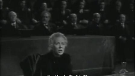 《跨越百年的美丽》_土豆_高清视频在线观看