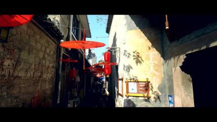 凤凰古城-HD 1080p
