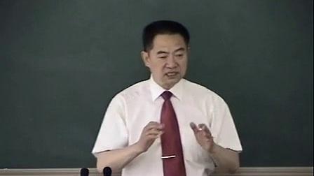 《临床中药炮制学》41益智仁、何首乌、当归、白芍、阿胶_标清