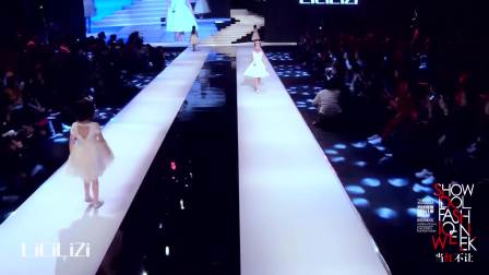 2018-秀场偶像昆明国际儿童时装周30分钟剪辑