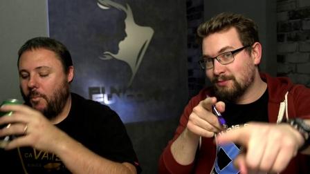 【电玩巴士】《流放者柯南》PS4版实机演示