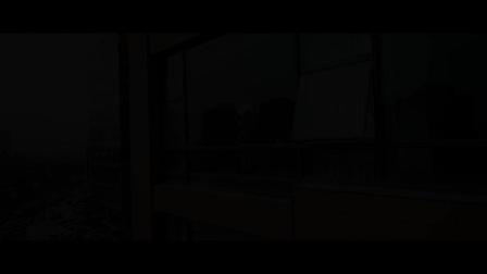 喜堂文化2018宣传片 [ 创作者logo版 ]