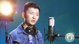 达人频道《不要说话》吉他弹唱 陈奕迅Eason Chan 高音教