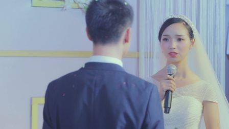木堇映像:LiKui&LeLe
