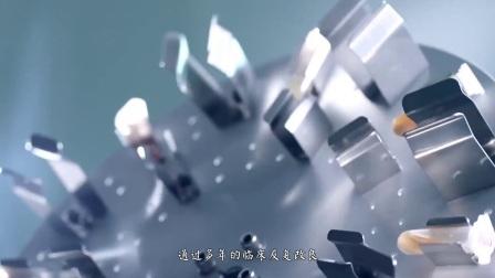 御福堂企业宣传片
