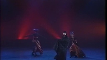 [seramyu]【午夜字幕】2001冬 决战 特兰西瓦尼亚森林(改订版)特别附赠影像