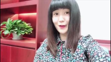 九洲大药房齐丽总裁生日快乐!