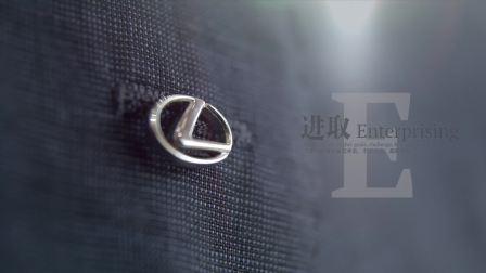 CMG视频大赛初选入围作品——《丰田(中国)招聘形象宣传片》