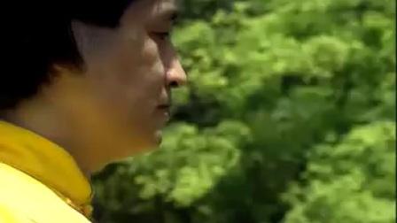 [卫子云养生瘦身气功].04_标清