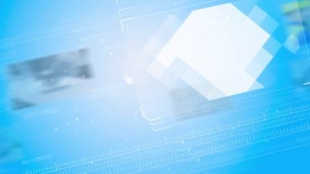 万通塑料3D打印服务——推动工业产业变革