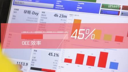 亚洲老板的一天-工作与生活的平衡(智人智造创新中心)