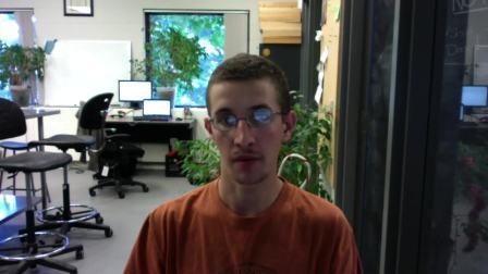 Taylor Noble谈Camera Trap(相机陷阱)和生态学中的大数据处理