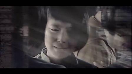 青春之歌2006片尾曲