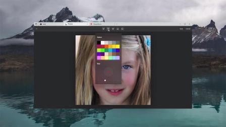 Microsoft Build 2018 – Fluent Design System Evolution