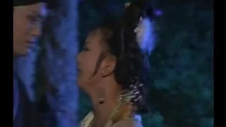 黄梅戏《主仆姻缘》—经典系列剧_标清