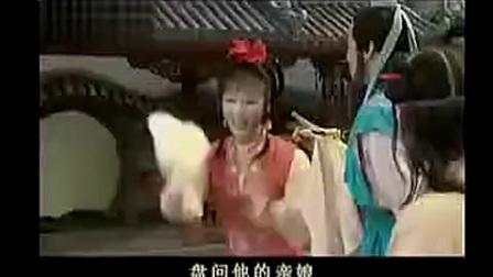 黄梅戏全剧 《打猪草》 吴琼_标清