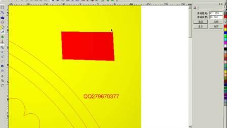 北京精雕软件自学教程视频 精雕零基础入门到浮雕设计精通教程视频