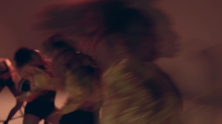 Craig David联手Yxng Bane新单Magic官方MV