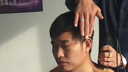 尚赫小磊头疗手法视频3/13342266108