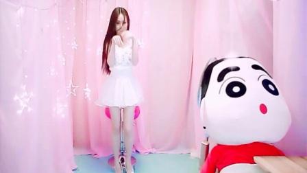 美女热舞1 (17)