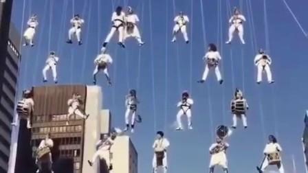 空中音乐  小饿草抗癌冲剂