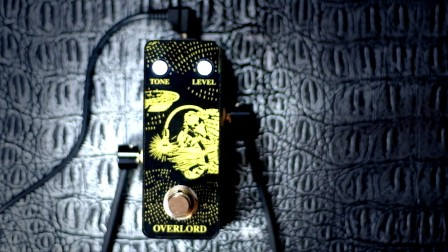 Rockit-Pedal-08_OVERLAND