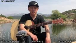 【潇潇只谈吉他】第三期--录音设备的选择