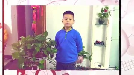 三8-陈薛喆-《市场街最后一站》
