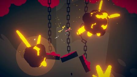 【世纪丿】友情毁灭器(Stick Fight: The Game) 第一期