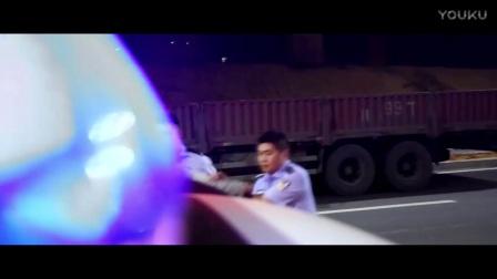 《冷饭》2017年重庆48小时微视频大赛