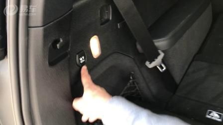 【奔驰GLS450参数】奔驰GLS450进口汽车参数_规格报价