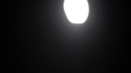 北海银滩海景房夜景00264