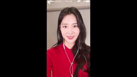 [Makestar]Favorite_14_自拍视频Seo Yeon