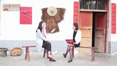 马云背后的女强人彭蕾卸任蚂蚁金服ceo后做脱贫和公益基金