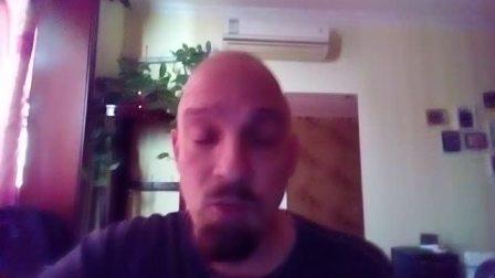 Anthony Ducheny - Introduction Video