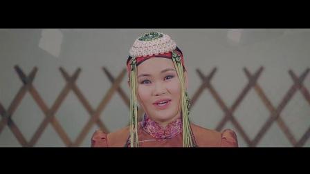 蒙古民歌 尚新毛都