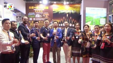 中国网上市场【中网TV、COTV】发布: 上海西酊国际贸易有限公司