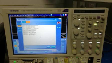 HDMI操作视频