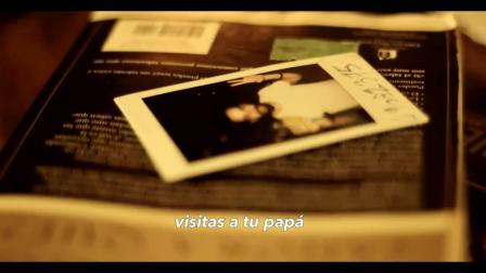 《你和我之间的最短距离》 Nea Agostini