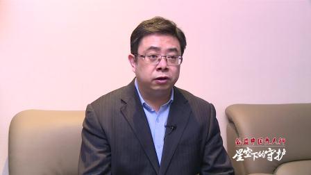 公益中国九人行之星空下的守护:集体的接纳是对自闭症孩子最好的关爱