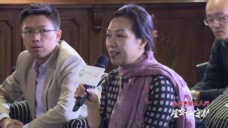 公益中国九人行之星空下的守护:自闭症孩子的家长同样需要社会关怀