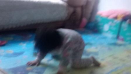 舞蹈茉莉花