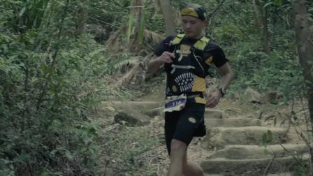 Sidetracked 2018香港100 纪录片