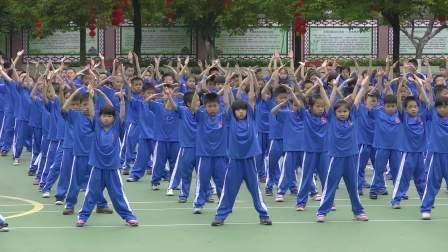 广东英德艺蓝幼儿园