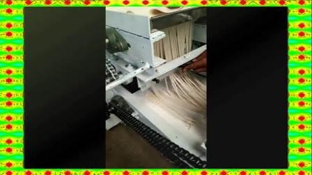 天津_新型玉米面条机杂粮米线冷面机_专为客户定做
