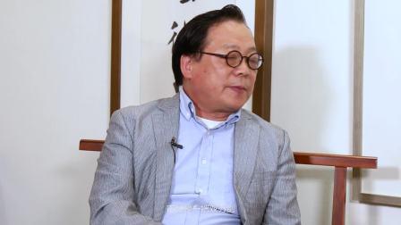 淘艺商城杨国新专访