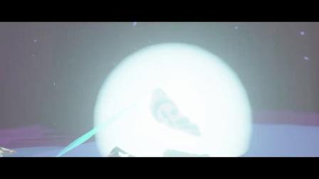 【电玩巴士】《预兆景象》上市宣传片