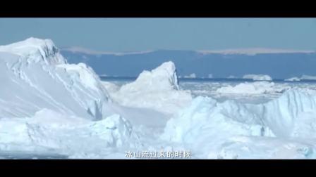 暴君的羊皮书13 北欧众神:漫威骗人?真正的洛基与冰霜巨人