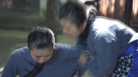 德外视界【NO127】课本剧《祝福》 -