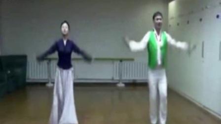 欢歌跳舞.mpga